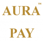 aura-pay-merchant-new-2-512x512